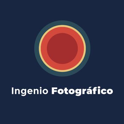 Ingenio Fotográfico