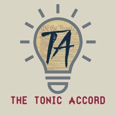 The Tonic Accord
