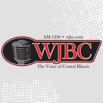 WJBC Interviews