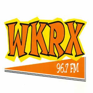 WKRX-FM WRXO-AM Roxboro, NC
