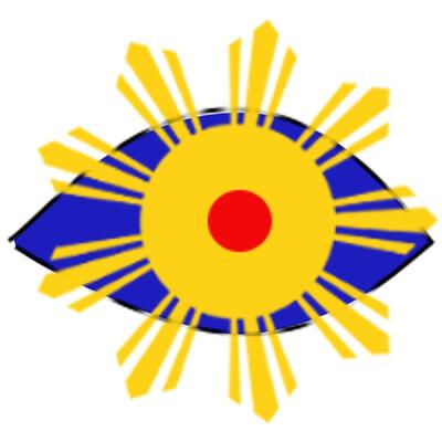 WokeFlips; Voice of Filipinx America