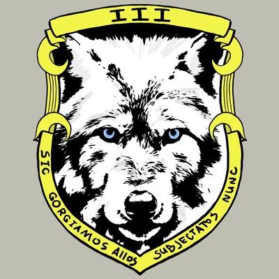 Wolf Speak