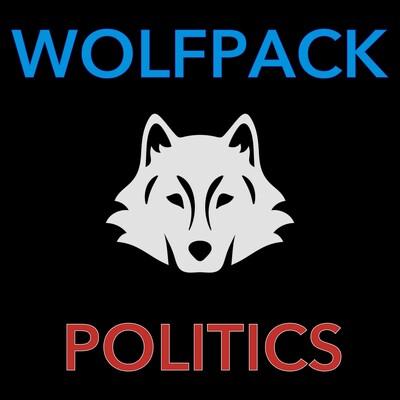 Wolfpack Politics 1 - 6.20.16