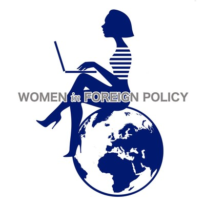 Women in Foreign Policy