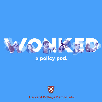 WONKED: A Policy Pod
