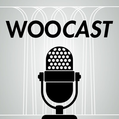 WooCast: Podcasts from the Woodrow Wilson School