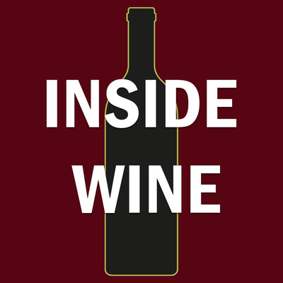 Inside Wine Podcast
