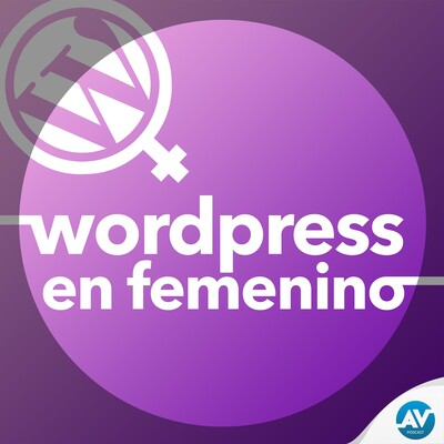 WordPress en Femenino