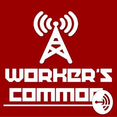 Worker's Common Episode - 1