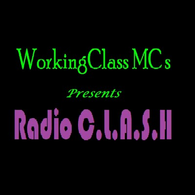 Working Class MCs presents