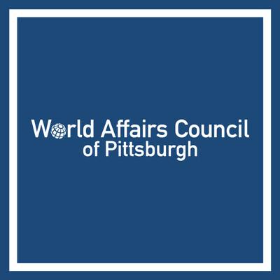 World Affairs Report