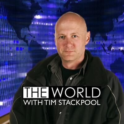 World News Channel