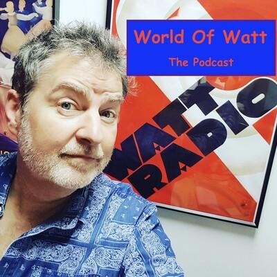 World of Watt