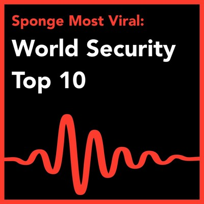 World Security News