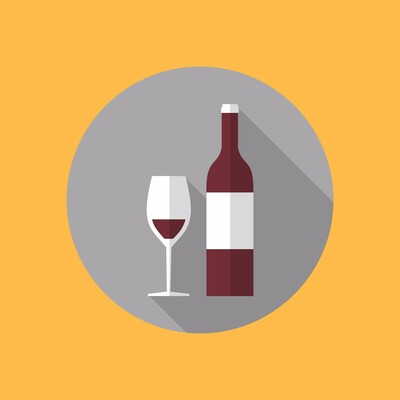 Interpreting Wine Podcast | Travel | Enotourism | Tasting