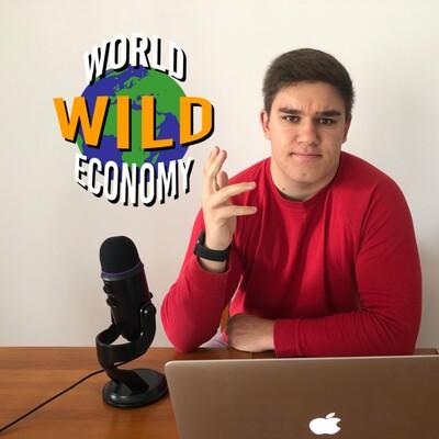 World Wild Economy