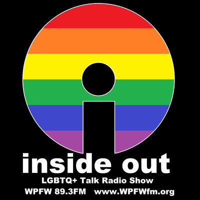 WPFW - Inside Out Collective