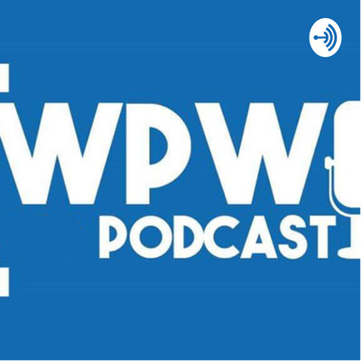 WPWI Podcast