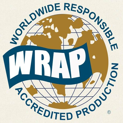 WRAPCast Episode 10: Being a communications professional in a COVID-19 world