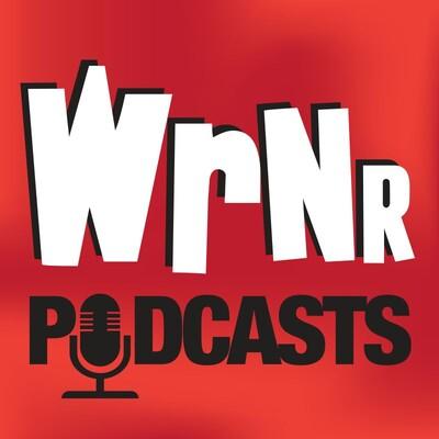 WRNR Podcasts