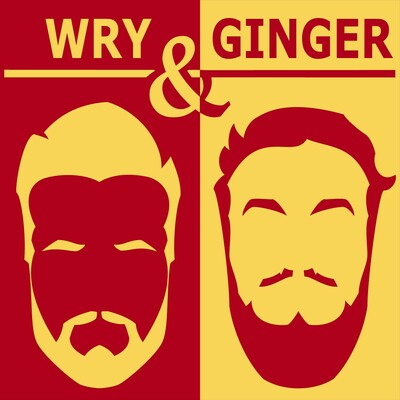 Wry & Ginger