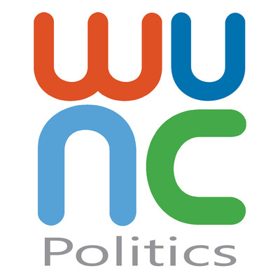 WUNCPolitics