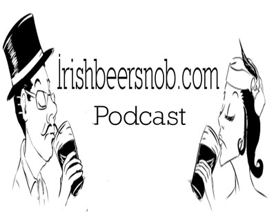 Irish Beer Snob Podcast