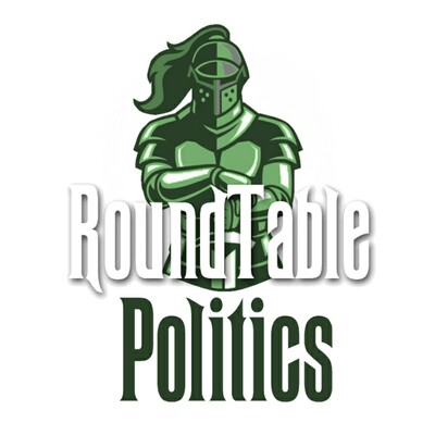 RoundTable Politics