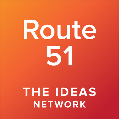 Route 51