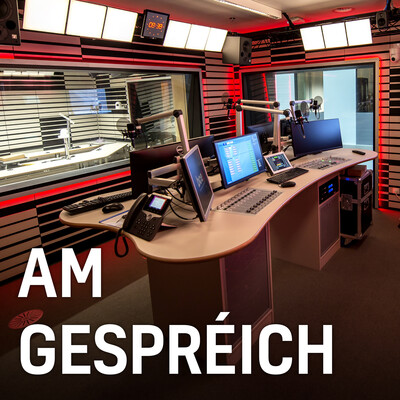 RTL - Am Gespréich
