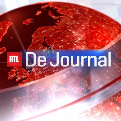 RTL - De Journal (Large)