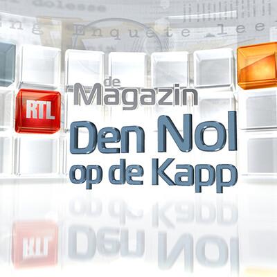 RTL - Den Nol op de Kapp (Large)