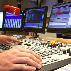 RTL - Newsflash