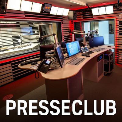RTL - Presseclub