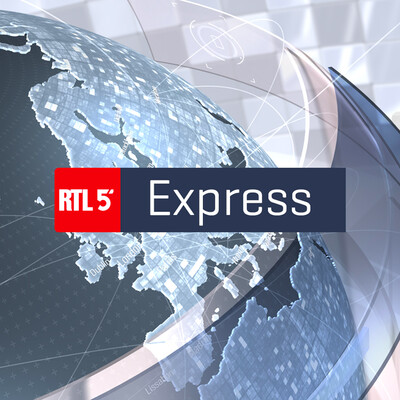 RTL Express (FR) (Small)