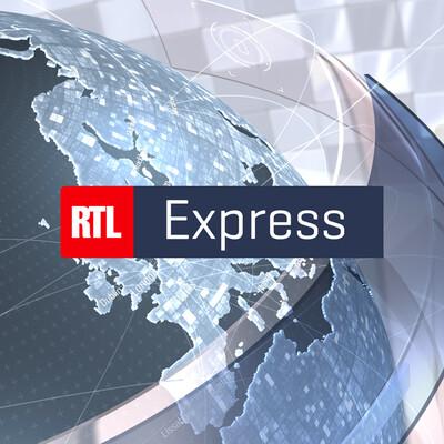 RTL Express (Small)