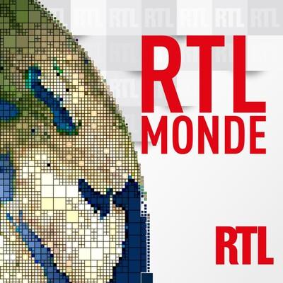 RTL Monde