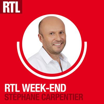 RTL Week-end