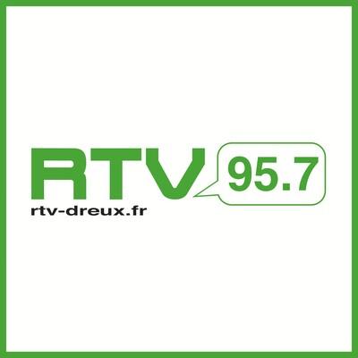 RTV 95.7 - Music & News
