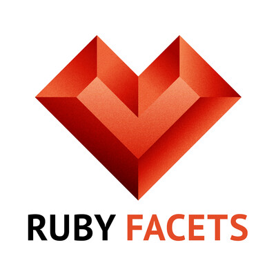 Ruby Facets