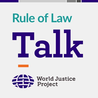 Rule of Law Talk