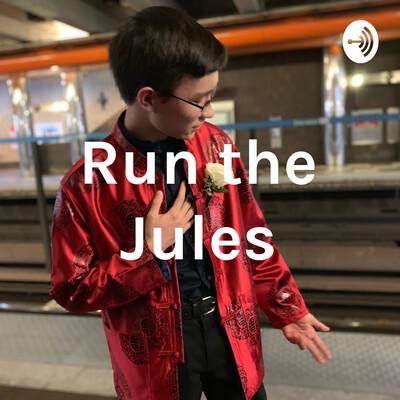 Run the Jules