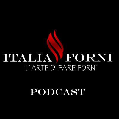 ItaliaForni