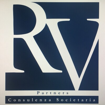 RV Partners - Consulenza in pillole.