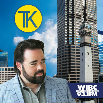 Tony Katz + The Morning News