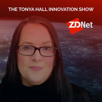 The Tonya Hall Innovation Show