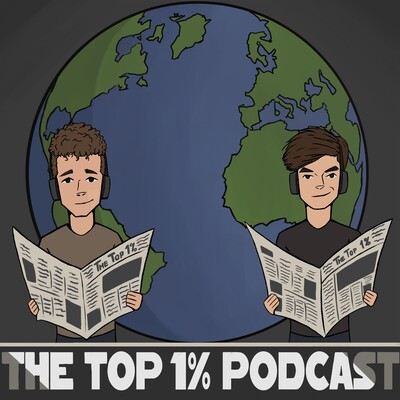 The Top 1% Podcast