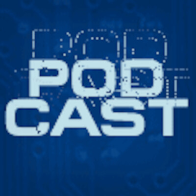 Top Technology Initiatives Podcast