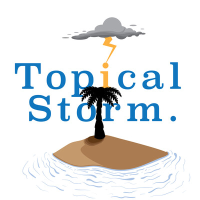 Topical Storm