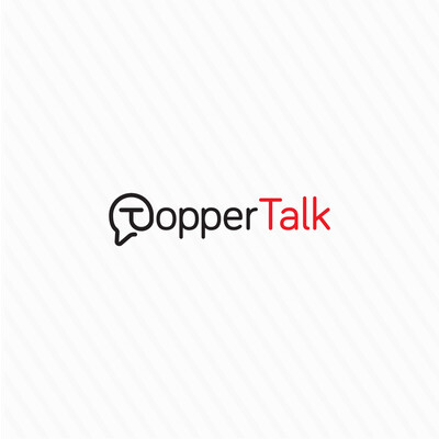 Topper Talk